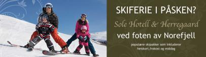 Solehotell_banner